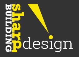 Building Designers Melbourne